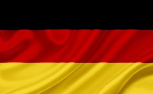 Germany-Flag-580x360
