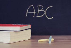 Τώρα και Αλβανικά στο Κέντρο Ξένων Γλωσσών Ζήκου - Γρήγορα, εύκολα & κερδίστε πιστοποίηση